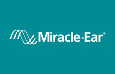Miracle-Ear Hearing Aid Center - Greenwood, IN