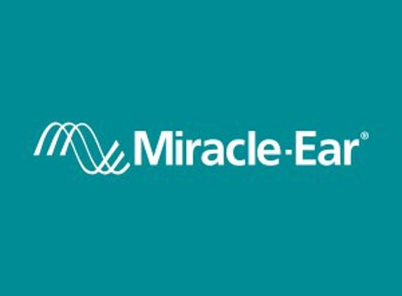 Sears Miracle Ear - Grandville, MI