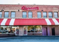 Arthur Bryant's Barbeque - Kansas City, MO