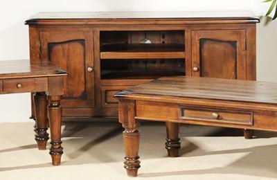 Furniture Medic by Lambert Restorations