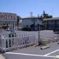 Valley Motel - Concord, CA