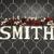 Smith Title & Closing LLC