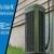 Chris Burke Heating & Air Conditioning
