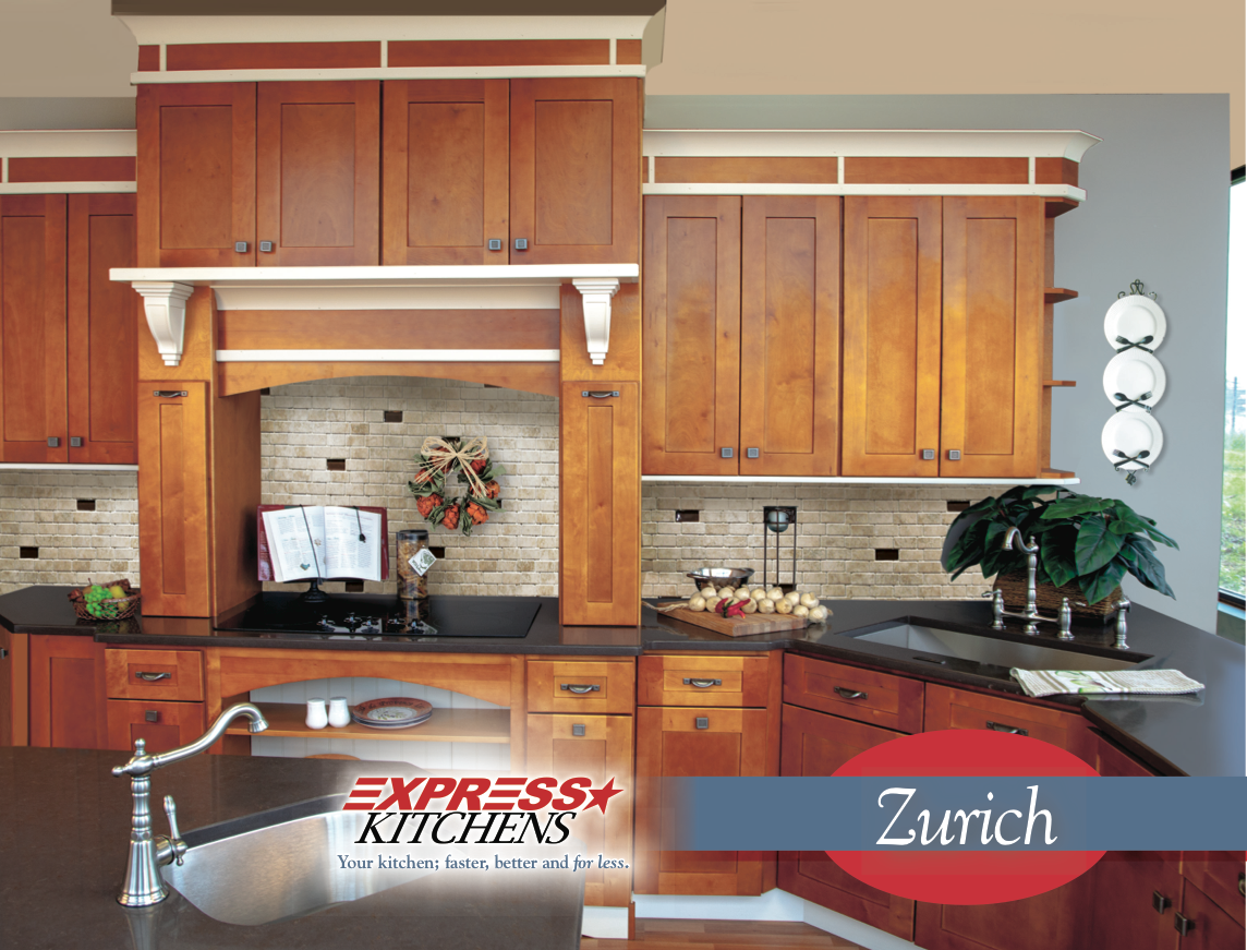 Express Kitchens Corporate Office 231 Weston St Hartford