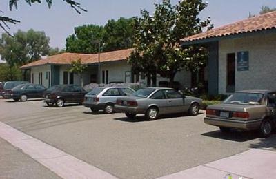 Zuchowski, Bruce E - San Jose, CA