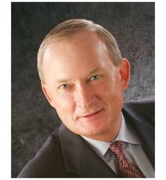 Bob Zakar - State Farm Insurance Agent - Dearborn, MI