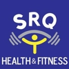 SRQ Health & Fitness Studio