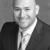 Edward Jones - Financial Advisor: Andrew Rangel