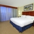 Embassy Suites by Hilton Baltimore Hunt Valley