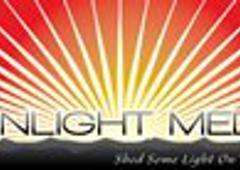 Sunlight Media LLC - Los Angeles, CA