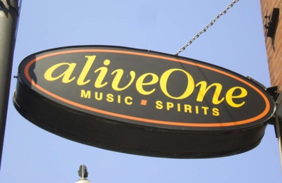 aliveOne - Chicago, IL