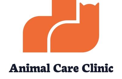 Animal Care Clinic - Inkster, MI
