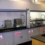 Laboratory Design & Supply Inc - Buford, GA