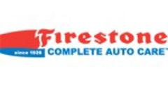 Firestone Complete Auto Care - Bridgeport, CT