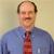 Stephen R McIntyre MD