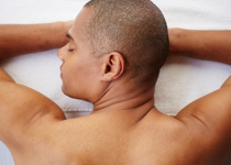 55% off - One 60-Minute Massage with On… Massage Green Spa. West Sacramento  ...