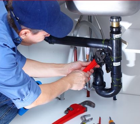 DeMaio Plumbing Heating & Air Conditioning, Inc. - Suffern, NY