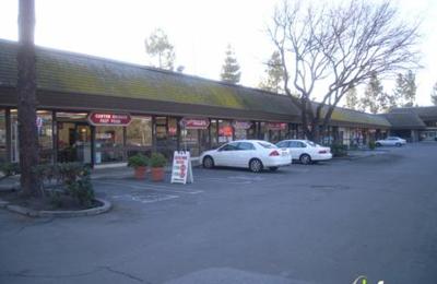 Taqueria La Bamba - Mountain View, CA