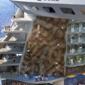 Expedia CruiseShipCenters
