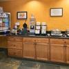 Best Western Plus Skagit Valley Inn And Convention Center