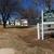 Tuttle Estates Mobile Home Park