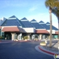 Santa Clara Convention Center - Santa Clara, CA