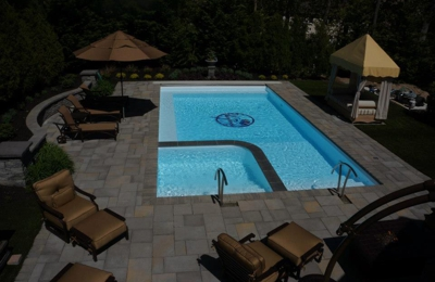 Swim King Pools A Bioguard Platinum Dealer 471 Route 25a