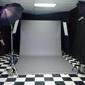 Matari Productions Acting Studio - San Antonio, TX