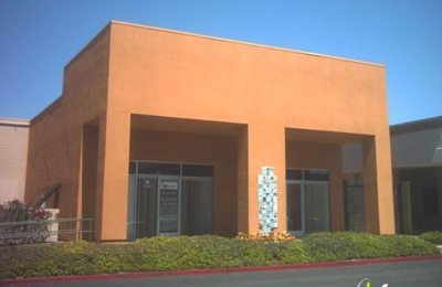 Clairemont Square Shopping Center - San Diego, CA