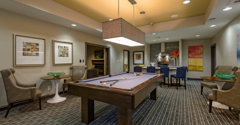 The Prato at Midtown Apartments - Atlanta, GA