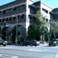 JJH Realty - Sherman Oaks, CA