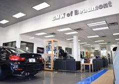 BMW of Beaumont - Beaumont, TX