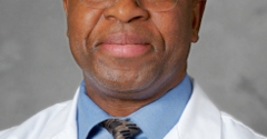 Udo-Inyang Anthony D, MD - Taylor, MI