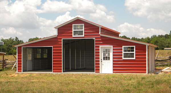 Kinder carports sheds 699 s tannahill st vidor tx - Nearest garage to my current location ...