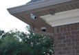 Alarm New England Cape Cod - Camera Security System Monitoring - South Yarmouth, MA