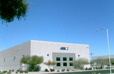 American Refrigeration Supplies Inc - Mesa, AZ