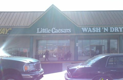 Little Caesars Pizza - Odenton, MD