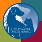 Coldwater Animal Hospital - Rochester, NY