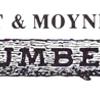 Burnett & Moynihan Lumber Co.