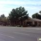 Silver Tree Apartments - Phoenix, AZ