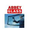 Abbey Glass, Inc