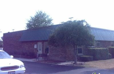 Oakton Animal Hospital - Elk Grove Village, IL