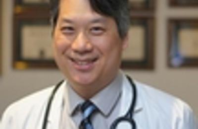 Dr. Gerald Y. Ho, MD - La Palma, CA