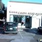 Linda Hair Salon - San Diego, CA