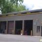 Meineke Car Care Center - Rochester, NY