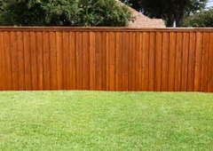 Fence Usa Harker Heights Tx Wood Privacy