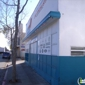 Auto Dynamics - Menlo Park, CA