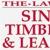 Siniard Timberlake & League