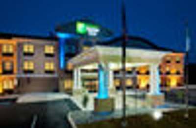 Holiday Inn Express & Suites Limerick - Pottstown - Royersford, PA
