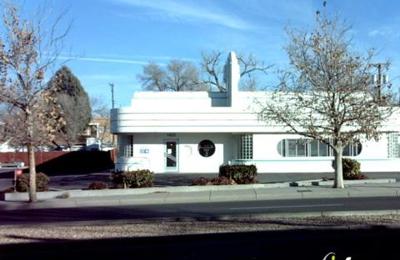 66 Diner - Albuquerque, NM